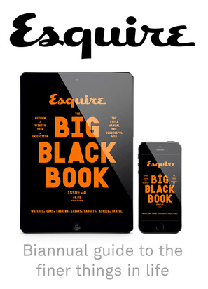 big_black_book
