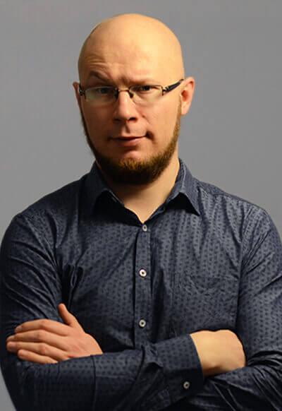 Tomasz_Saweczko