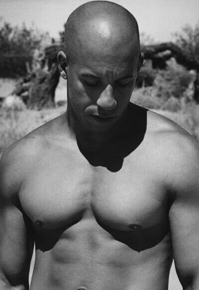 Vin_Diesel
