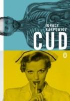 cud_ignacy_karpowicz
