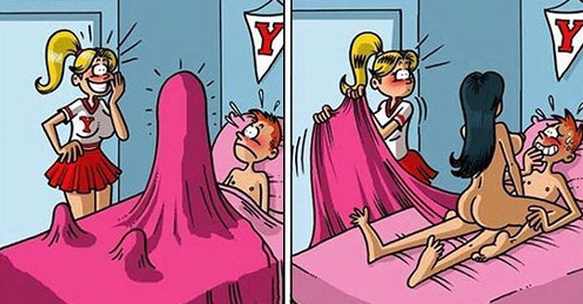 seksowne murzynki kobiety xxx