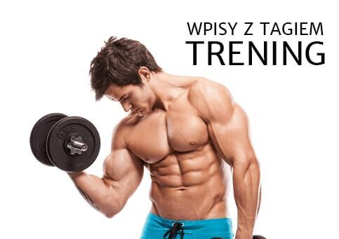 tag_trening