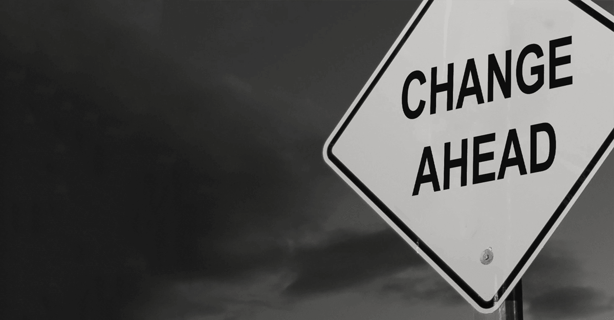 jak zmienic swoje zycie