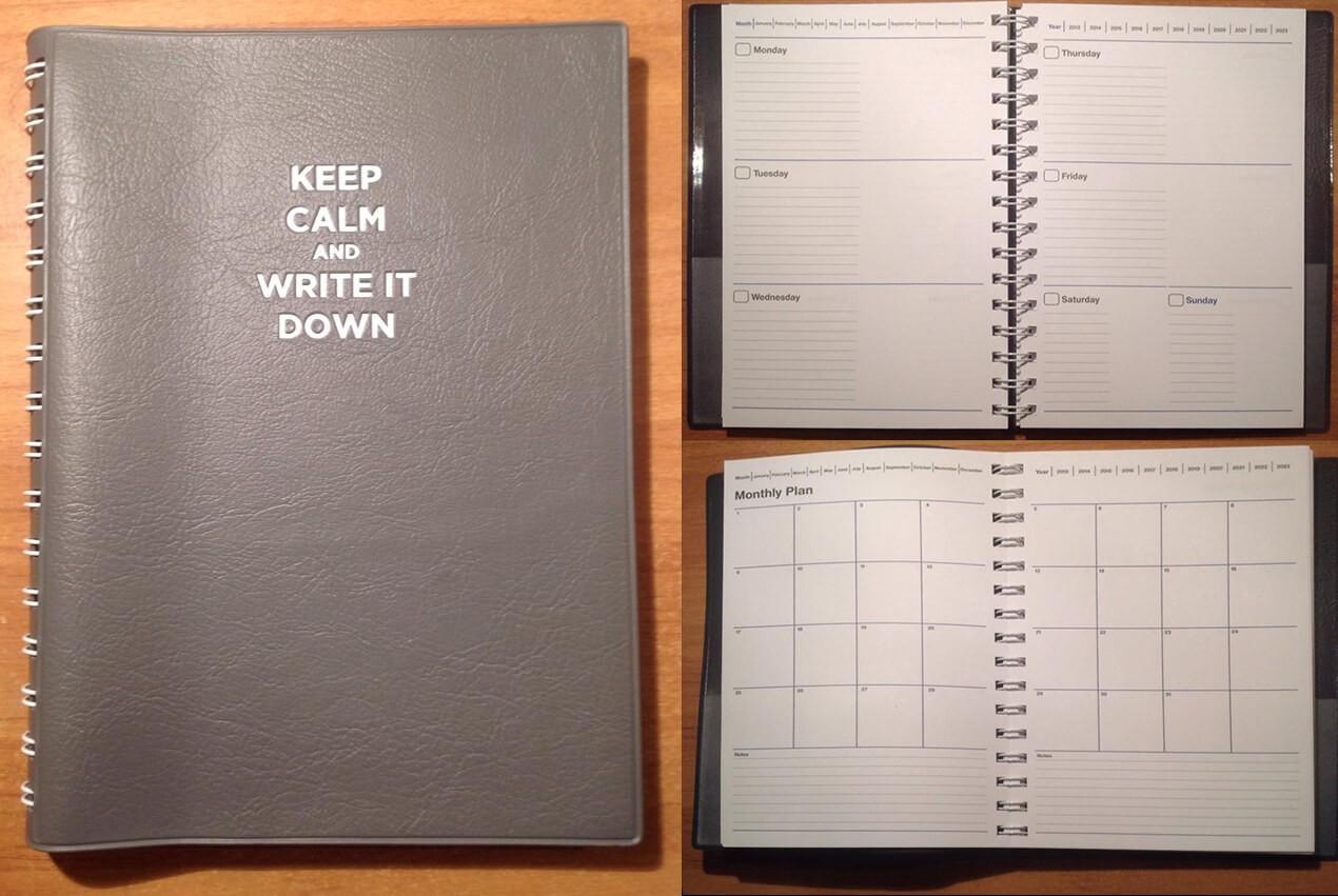 kalendarz_empik