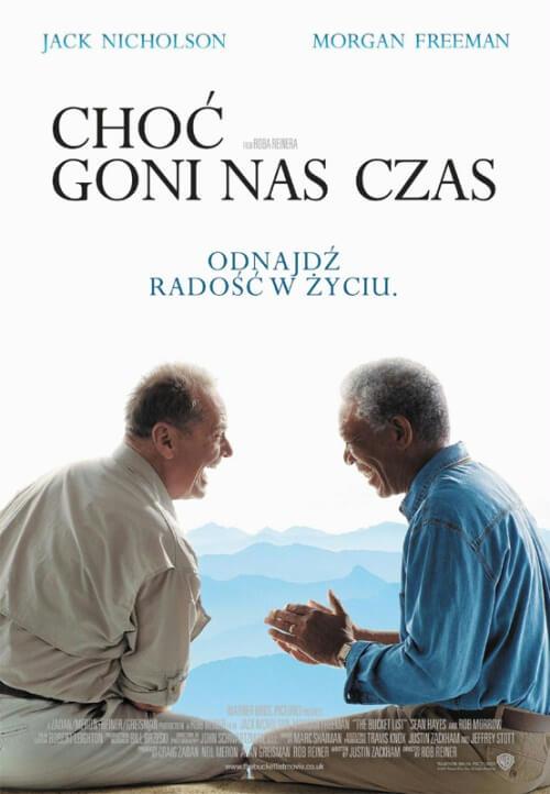choc_goni_nas_czas