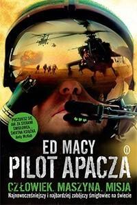 pilot_apacza_miniatura