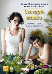 szczypka_smaku_ksiazka