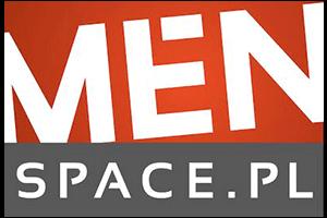 MenSpace