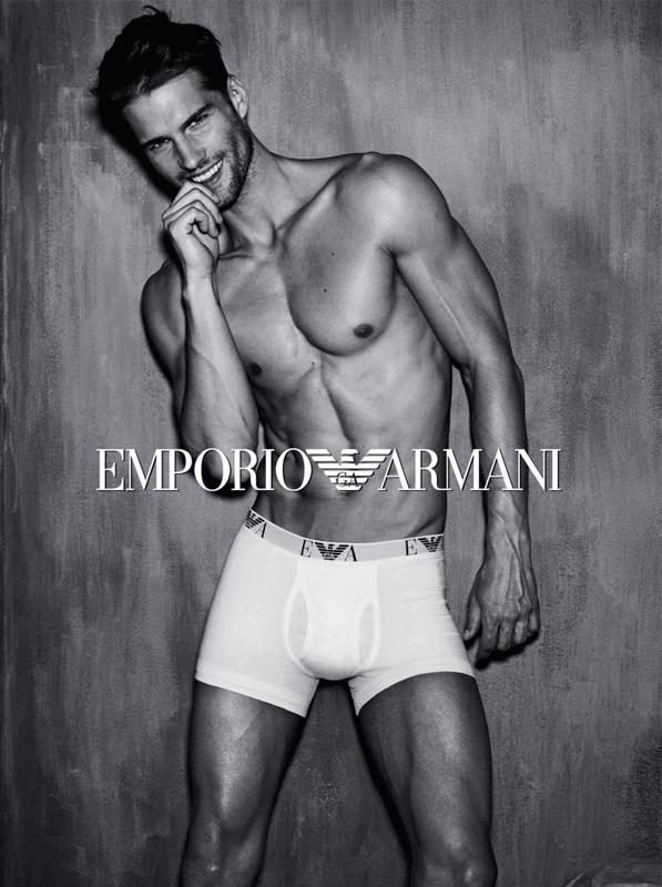 armani_underwear_ad