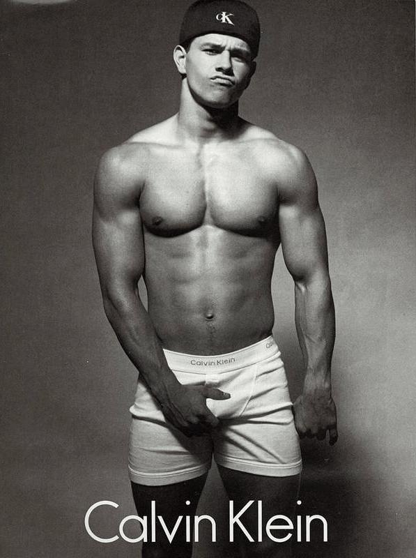 calvin_klein_underwear_ad
