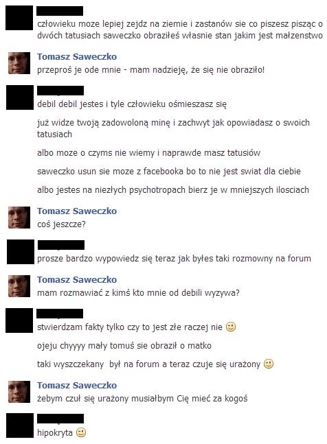 dyskusja_pl