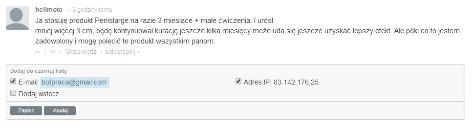 manipulacja_komentarze