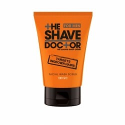 the_shave_doctor_peeling
