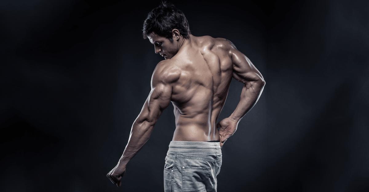 cwiczenia na triceps w domu