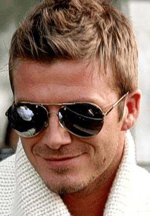 Jak Dobrać Okulary Do Kształtu Twarzy Facectem Jestem I O Siebie