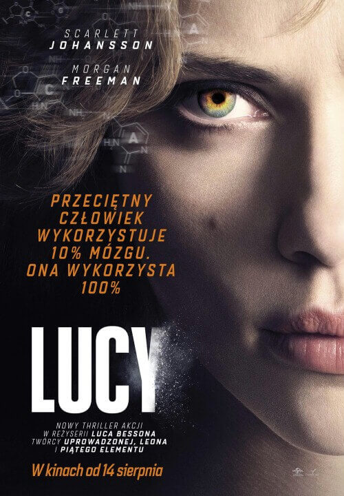 lucy_film_2014