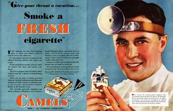 smoke_propaganda