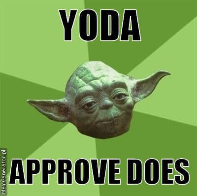 yoda-approve-does