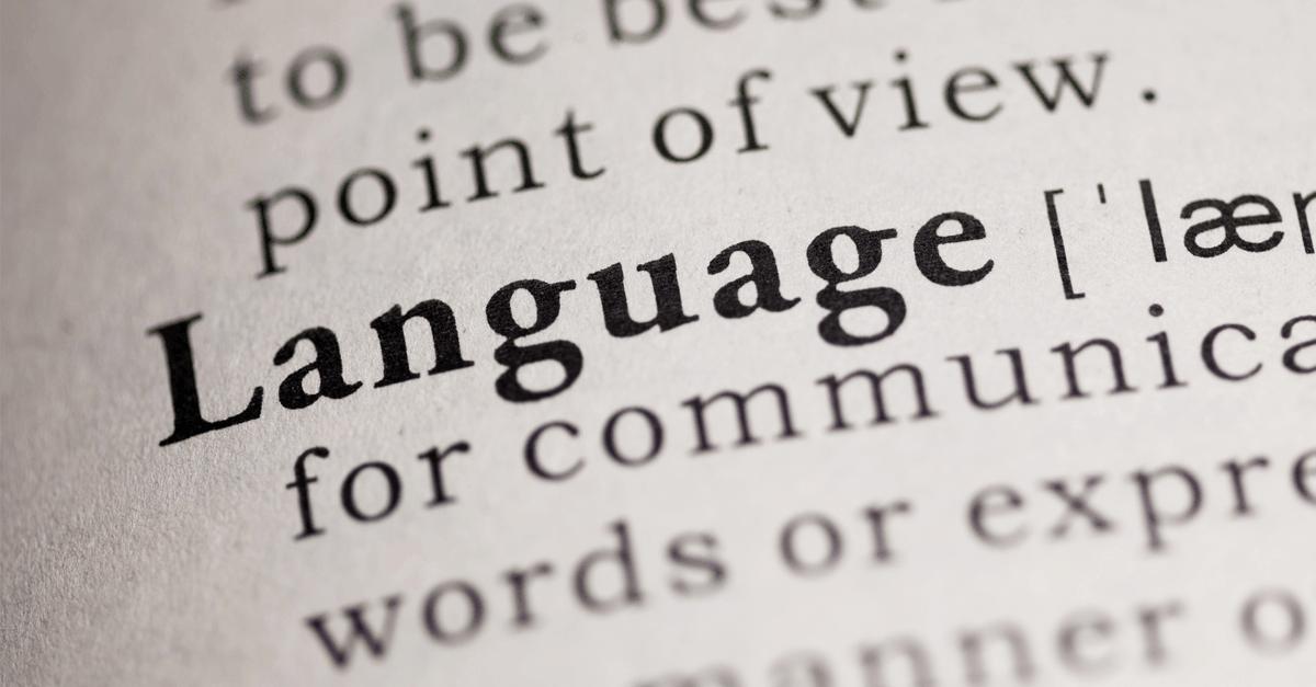 jak uczyc sie jezykow