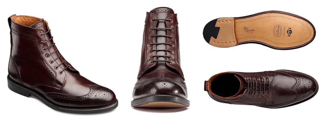 3f01e73b Jak wybrać buty męskie na jesień i zimę?