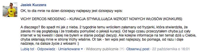 vichy_2_miejsce