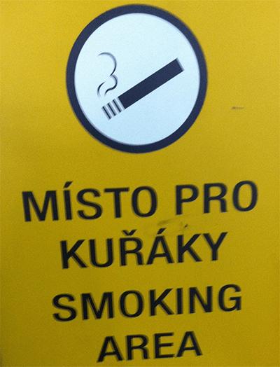 zakaz_palenia_czeski