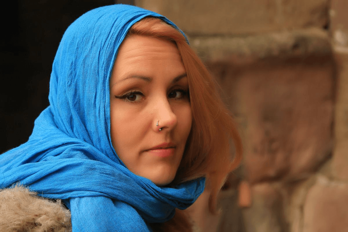 Anita_Demianowicz