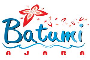 Batumi Ajara