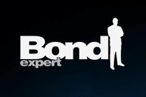 Bond Expert