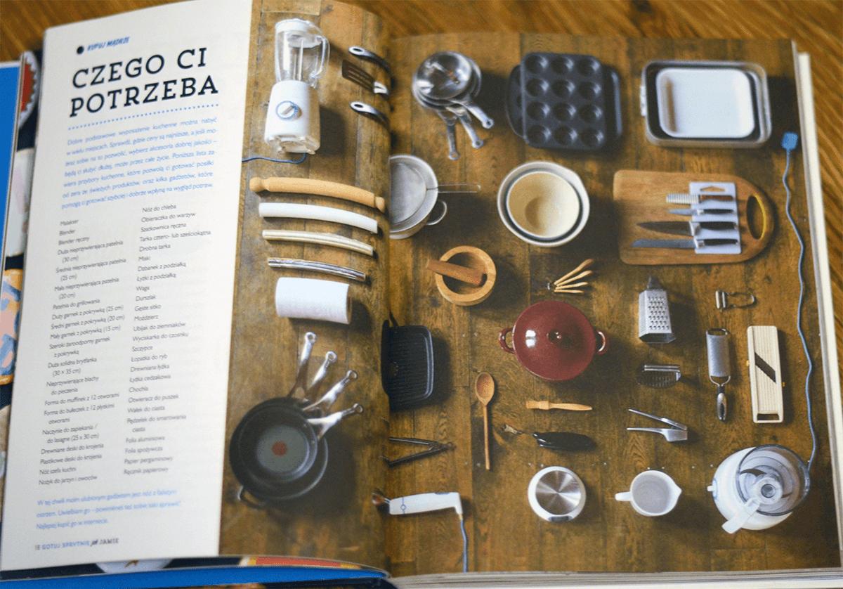 czego_potrzebujesz_w_kuchni