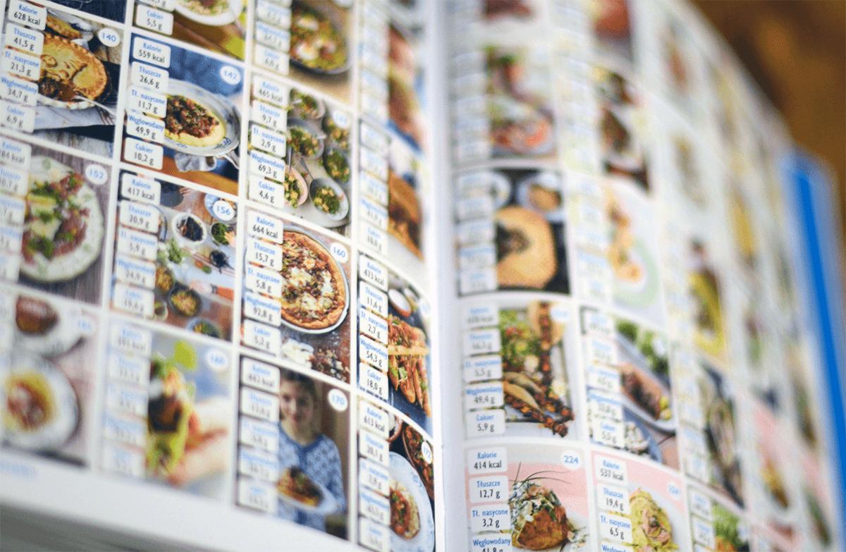 tabela_kalorii