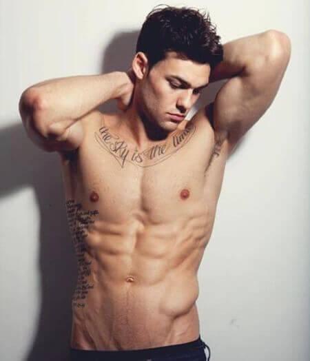 meski_tatuaz_1_02