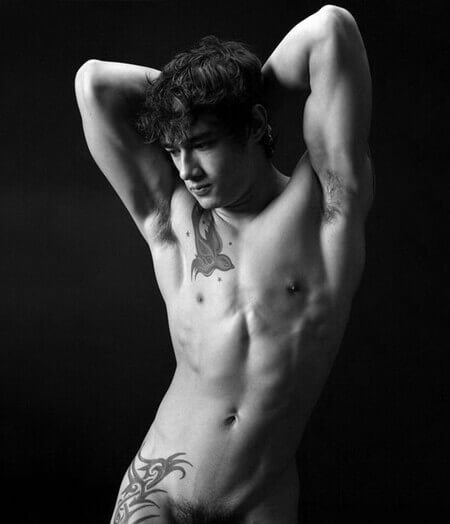 meski_tatuaz_1_08