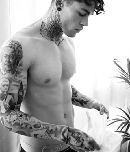 meski_tatuaz_1_10