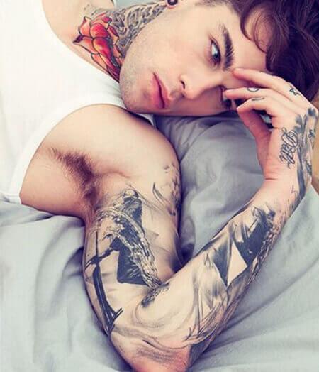 meski_tatuaz_1_11