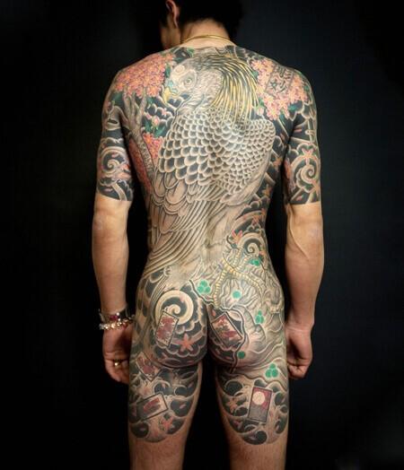 Męski Tatuaż Galeria Vol1 Facetem Jestem I O Siebie Dbamfacetem