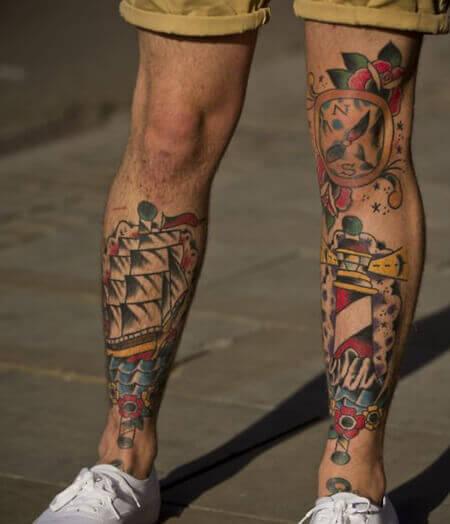meski_tatuaz_1_18