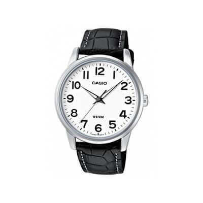 zegarek_meski_01