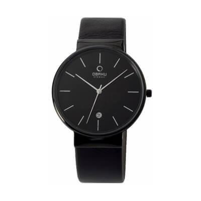 zegarek_meski_12