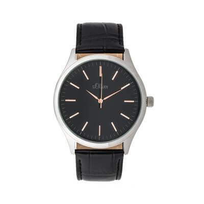 zegarek_meski_17