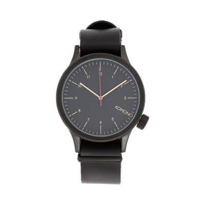 zegarek_meski_20