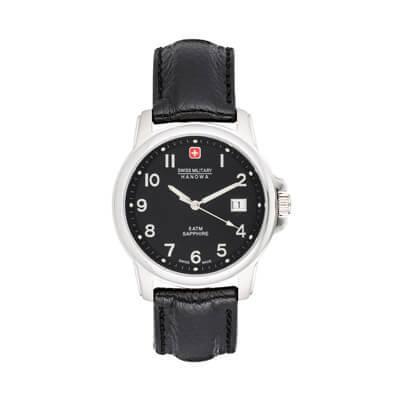 zegarek_meski_21