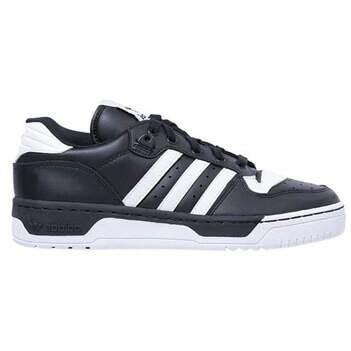Buty męskie sportowe Adidas