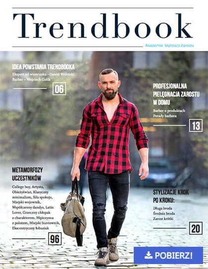 Trendbook Philips