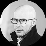 Tomasz Saweczko