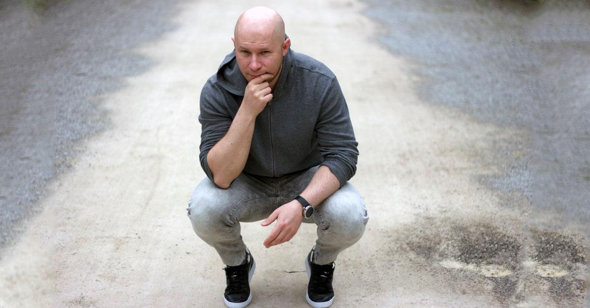 Tomasz Saweczko, Samsung Gear S3