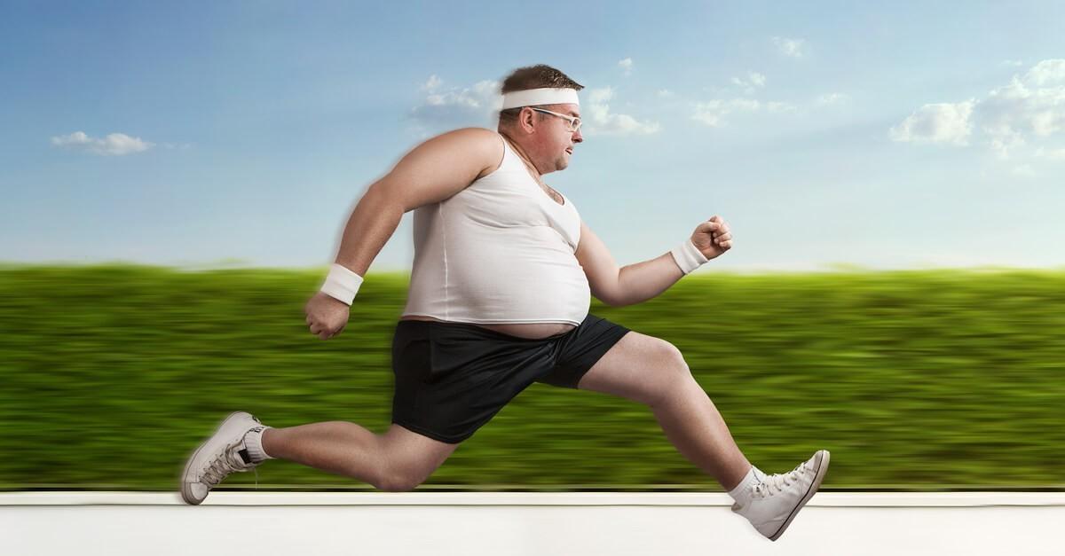 Reklama dawaj mruczek dawaj musimy schudnąć