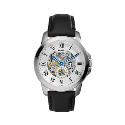 Zegarek FOSSIL ME3053