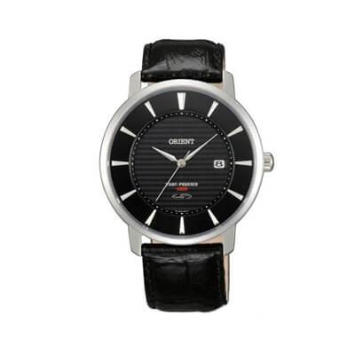 Zegarek ORIENT FVD12006B0