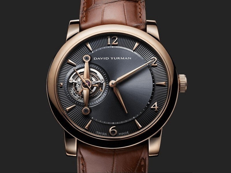 David_Yurman_Ancestralle_Tourbillion